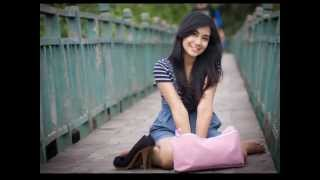 Video Member Girlband Indonesia tercantik download MP3, 3GP, MP4, WEBM, AVI, FLV Maret 2018