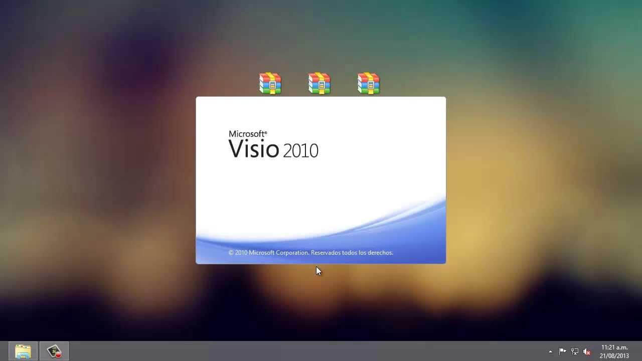 descargar word 2010 gratis en español para windows 8.1 32 bits
