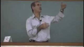 Aguinaldo Paula Vasconcelos  - A Evolução do Espiritismo no Brasil - 27/05/2007