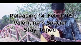 |Teri Muskuraahtien|Official Promo|Upcoming Hindi Song|Ambala Productions|