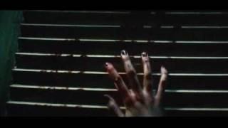 Rammstein - Ужас Амитивилля