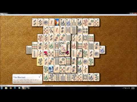 mahjong-titans---download-for-free!-[no-survey]