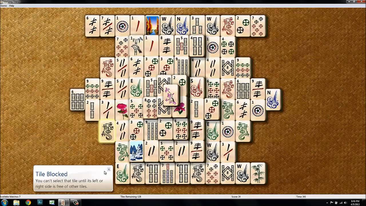 Download oberon games mahjong mac software: in-poculis mahjong for.