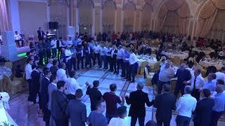 Yezidi Wedding Езидская свадьба года  Нарезка  с высоты  Ярославль 8.10.2017 Новинка Exclusive