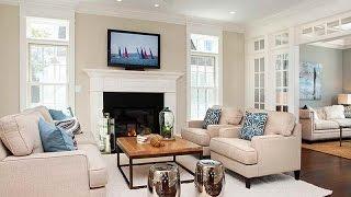 Video Interior Design Ideas Living Room with Fireplace download MP3, 3GP, MP4, WEBM, AVI, FLV Agustus 2018