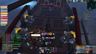vlc record 2019 06 14 22h42m18s World Of Warcraft 2019 06 14   22 32 29 09 DVR mp4