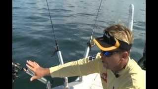 Cisco Fishing Systems with Mark Davis