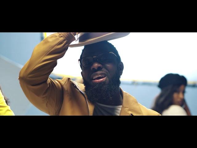 Timaya - To U (Official Video)
