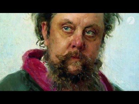 Модест Мусоргский. Картинки с выставки. Исполняет Михаил Плетнев