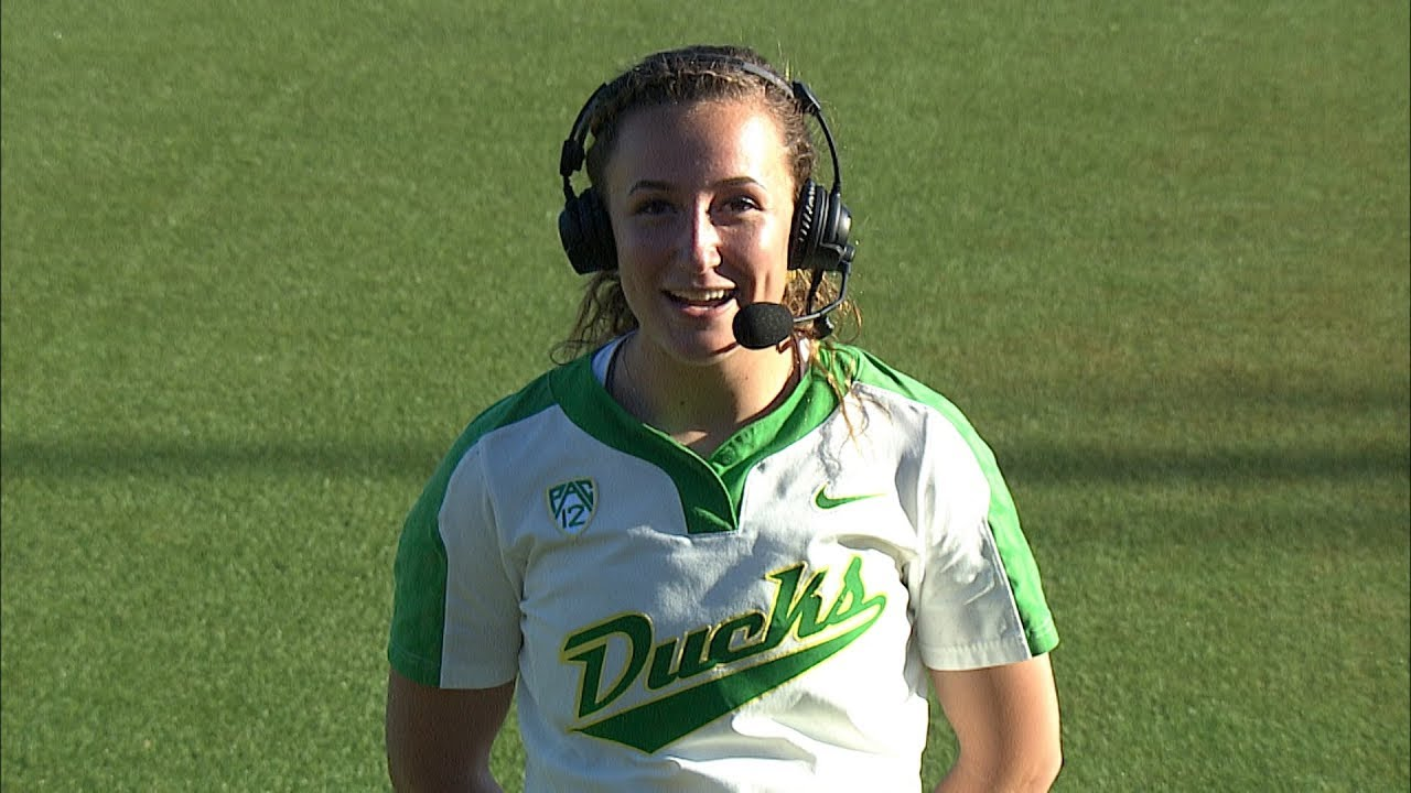oregon-s-megan-kleist-after-tossing-one-hitter-against-no-2-oklahoma-my-defense-had-my-back