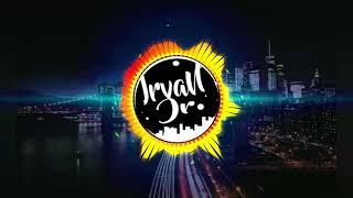 Marshmello - Alone Remix ( Official Music Video, Backsound ) | Irvan jr