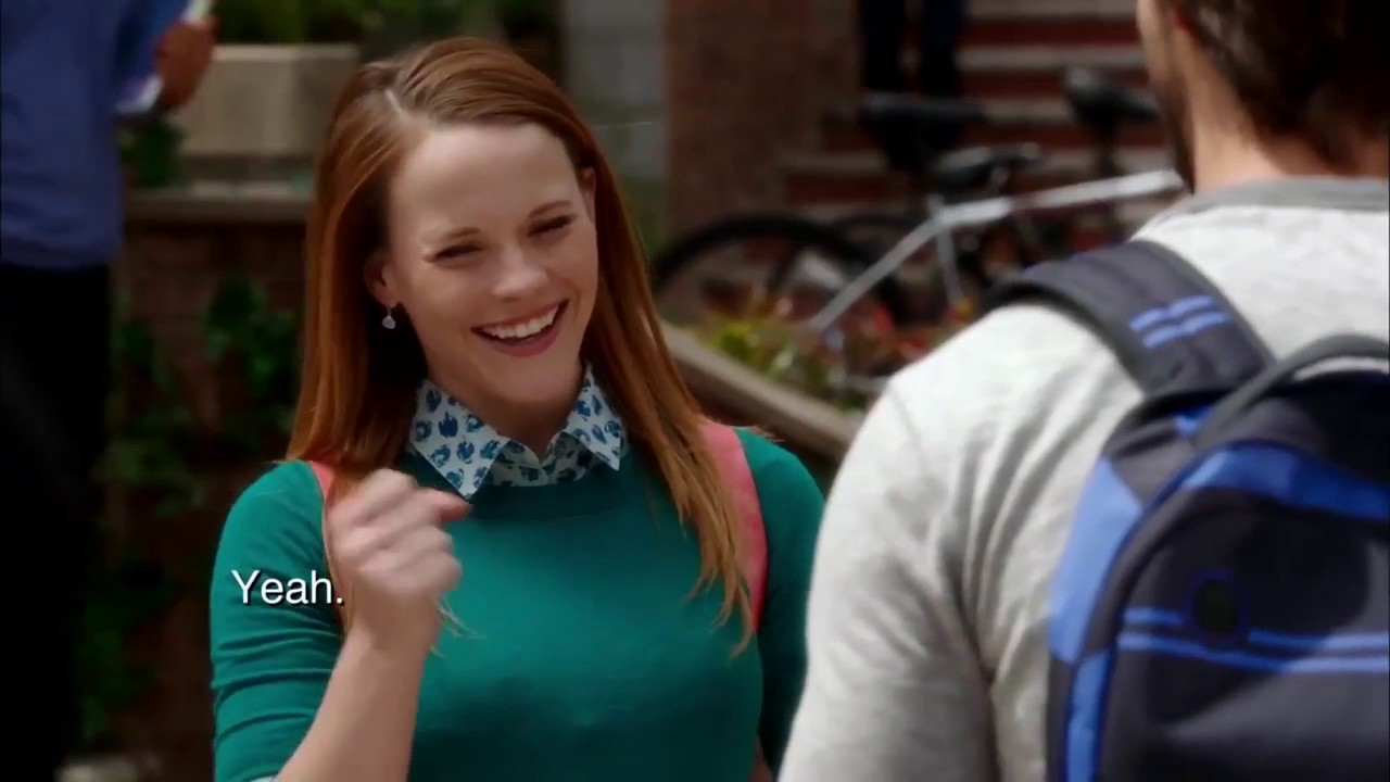 switched at birth season 1 episode 10 tubeplus