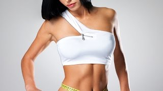 Laser Lipo Treatments Dallas - Laser Liposuction Treatments Dallas Texas