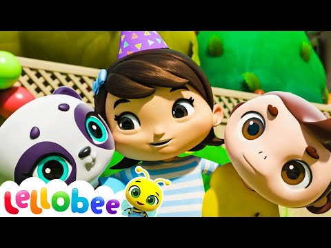 happy-birthday-song-|-brand-new-nursery-rhyme-&-kids-song---abcs-and-123s-|-little-baby-bum