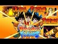 Dragon Ball Fusions 3DS Ultra Fusion Theme OST