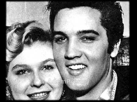 Elvis Presley CD : Something For Everybody...plus 2-CD 7inch Digi ...