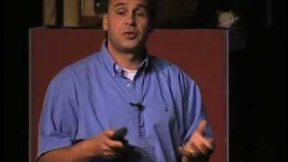 Deafness: Emerging Strategies for a Cure (Stefan Heller, Stanford University)