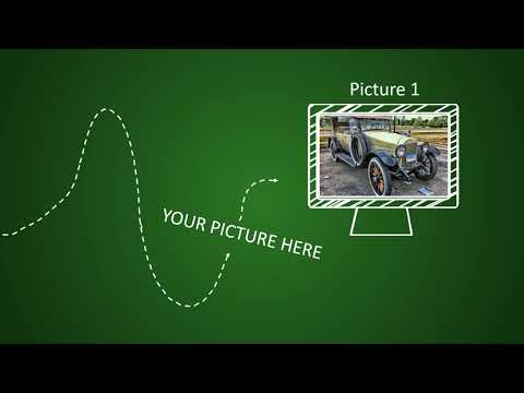 contoh-video-profil-sekolah,-perusahaan,-universitas,-kampus,-desa,-desa-adat,-personal,-apotek
