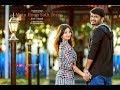 Main Hoon Saath Tere | Jay & Sonal | Pre Weding Song