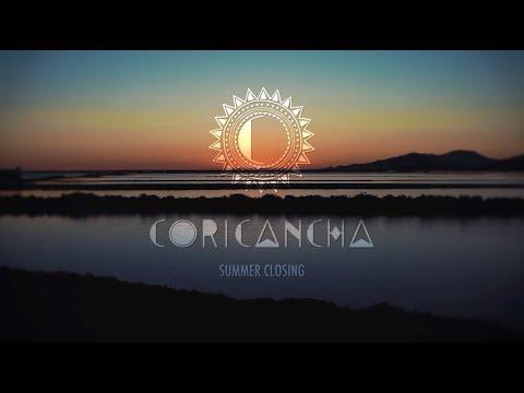 CORICANCHA SUMMER CLOSING 2017