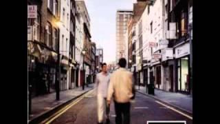 Champagne Supernova - Oasis Mp3