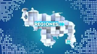 Regiones 12-05-17 - Luis Yoyote