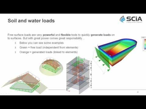 [EN] Civil structures (water reservoirs)