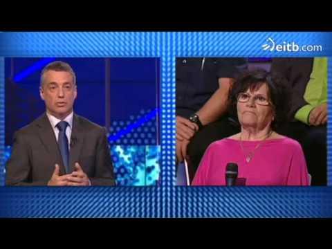 'Euskadi Pregunta': Resumen de la entrevista a Iñigo Urkullu