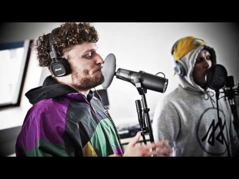 ROOK x DONY DEE - GROOVEMELLOW SESSION (PROD. PEMAN) #BACK2BACK