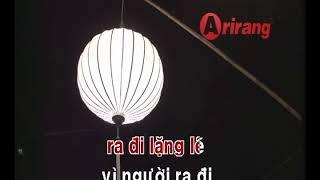 TÌM LẠI GIẤC MƠ NGUYỄN HỒNG THUẬN karaoke Nhac Xuan