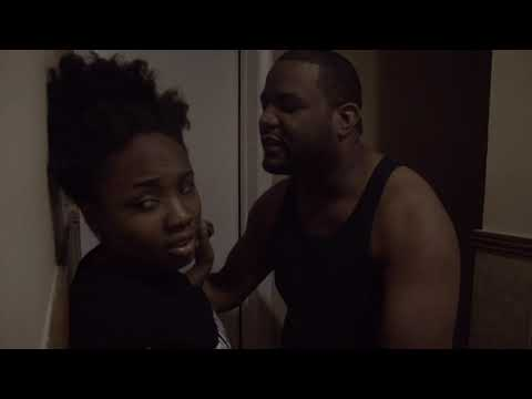 DADDY'S LITTLE GIRL | WEB SERIES | Episode 5