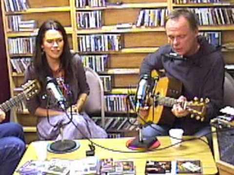 Jonathan Edwards - Overflowing Heart - Folk & Acoustic Music