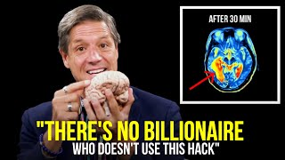 The HACK That Is Kept Hidden By The Super Rich