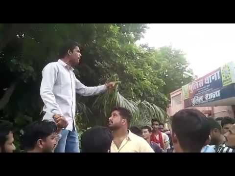 Ramniwas kukna dungar college bikaner
