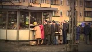 25 lat polskiej transformacji gospodarczej