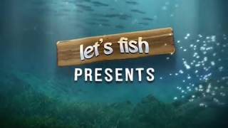 Let's Fish - Casablanca EN