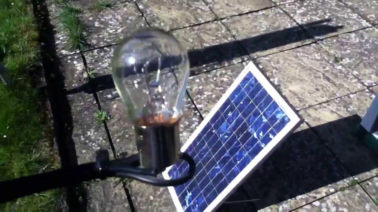 medium resolution of solar panel light wiring diagram