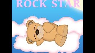 Dark Horse Lullaby Versions of Katy Perry by Twinkle Twinkle Little Rock Star