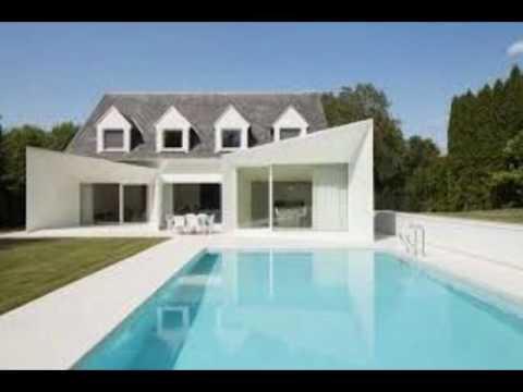 White House Pool