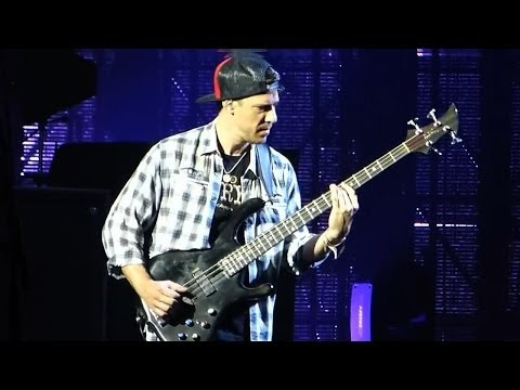 Dave Matthews Band - 6/29/13 - [Full Show] - Camden Night 2 - [Multicam/HQ-Audio] - Susquehanna