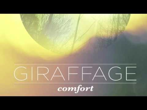 Giraffage - Comfort (Full Album)