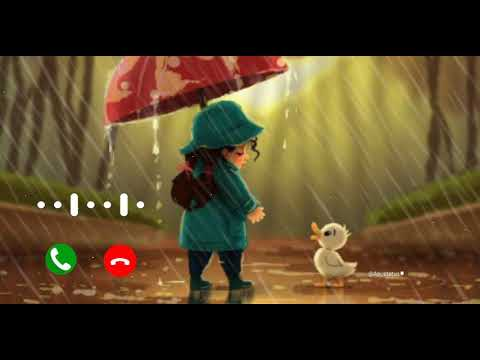 new-ringtone-2020-khairiyat-instrumental-ringtone-||-mobile-phone-ring-tone-||-ap-status-/-ringtone