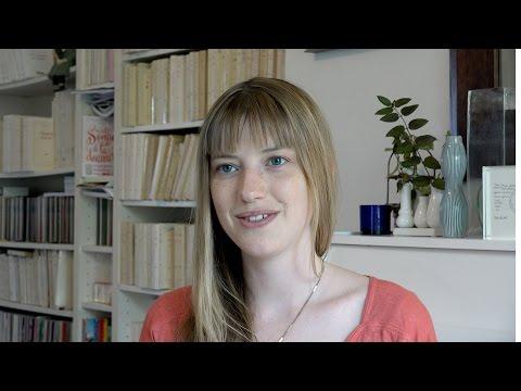 Clémentine Beauvais - Songe à la douceur