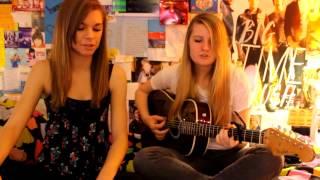 Mr. Brightside (Cover) - Dana and Liz