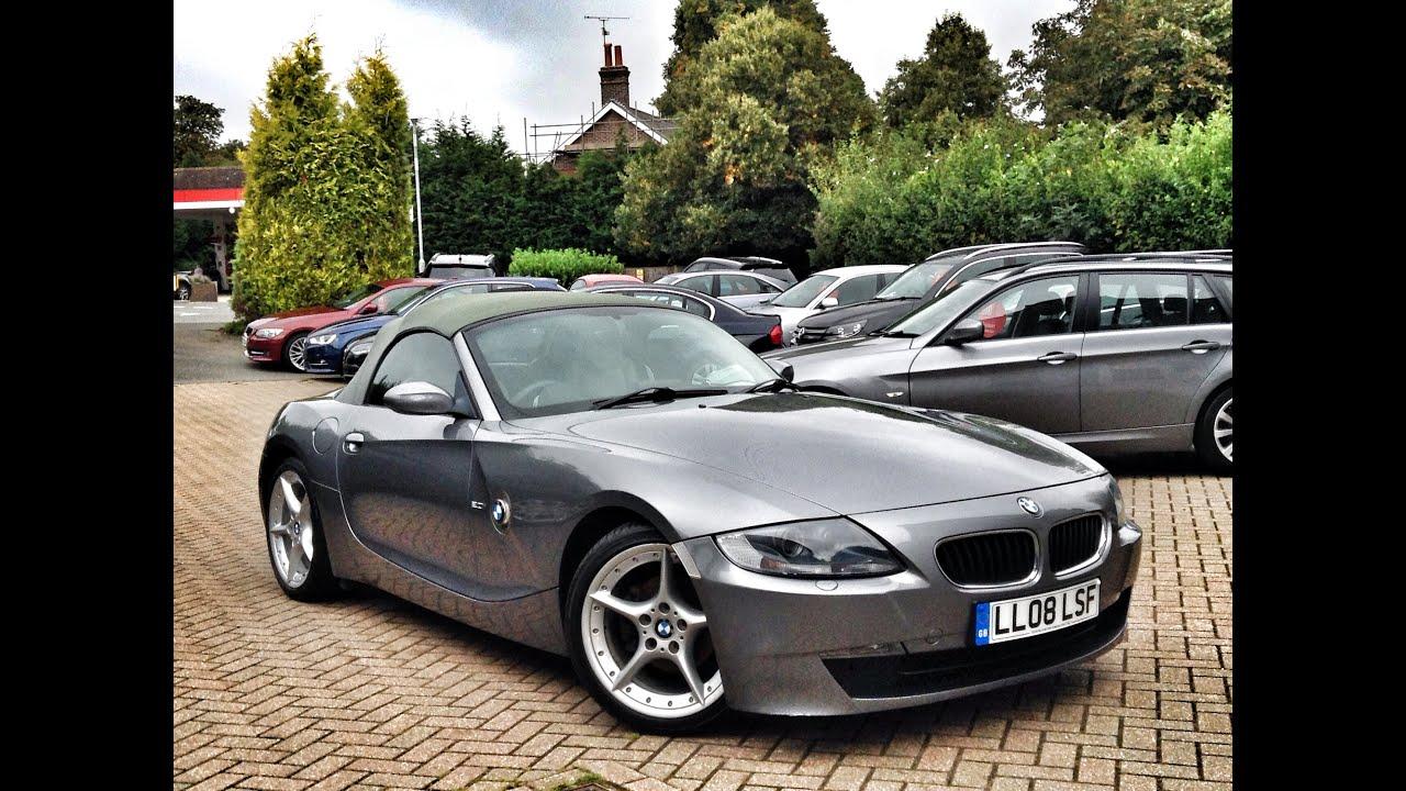 antonio olx benz arabia in used car for bmw mercedes sport sale best audi saudi san bangalore sports cars cedia buy