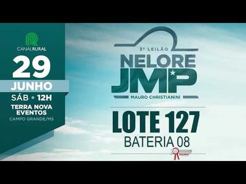 LOTE 127
