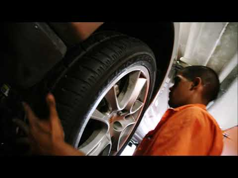 Mobile Tire Change And Repair Services And Cost Near Omaha Ne Council Bluffs IA | FX Mobile Mechanic