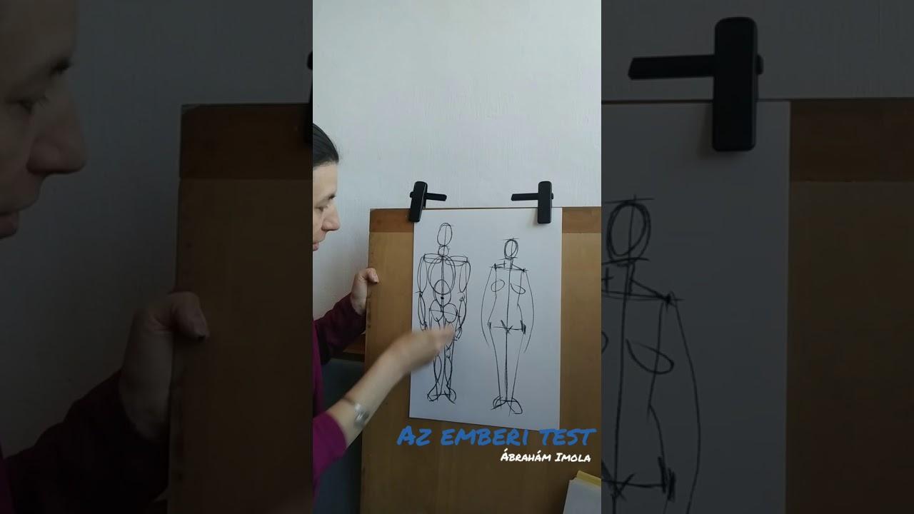 elveszítheti-e az emberi test a zsírsejteket)