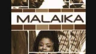 Malaika - 2bob (Muntuza)