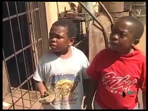 Sam Loco And Aki NA Pawpaw Comedy - 2018 Latest Nigerian Nollywood comedy Movie Full HD